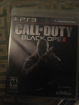 PS3 games we can trade for any ps3 games for Sale in Tampa, FL