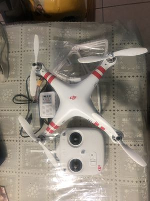 DJI Phantom 1 for Sale in Miami, FL