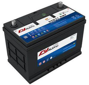 New & Reconditioned Car and Truck Batteries for Sale in Perris, CA