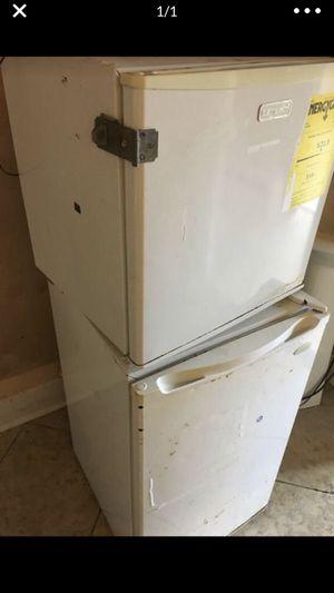 2 mini fridges for Sale in West Palm Beach, FL