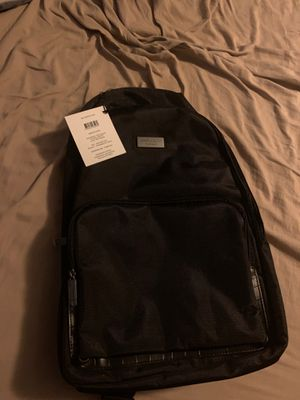 Jimmy choo perfume backpack for Sale in Manassas, VA
