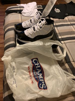 2018 concords ds $200 for Sale in St. Louis, MO
