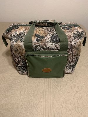 King Ranch Cooler for Sale in League City, TX