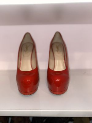YSL pumps for Sale in Wynnewood, PA