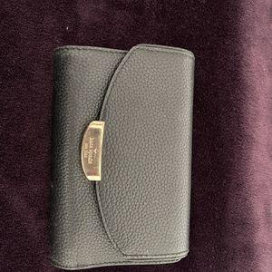 Kate Spade Wallet for Sale in San Bernardino, CA