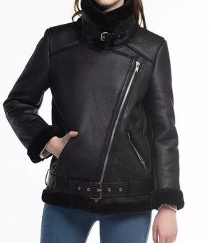 Women's winter jacket for Sale in Philadelphia, PA