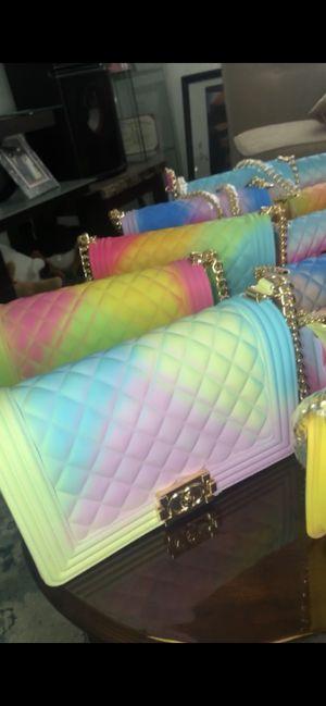 Handbags for Sale in Miami, FL