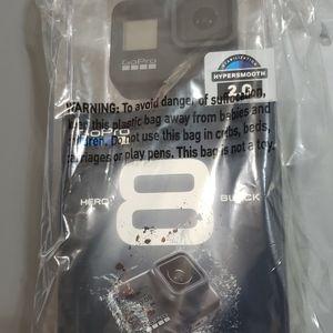 Gopro Hero 8 Black for Sale in Cerritos, CA
