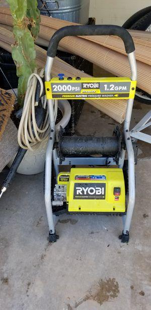 RYOB POWER for Sale in Mesa, AZ
