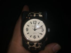 7 Joan Rivers Classics Watch collection for Sale in El Mirage, AZ