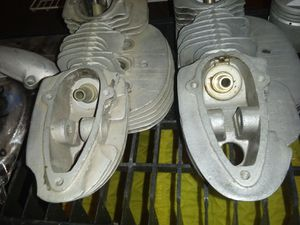 Indian motorcycle NEW parts set for Sale in Perris, CA
