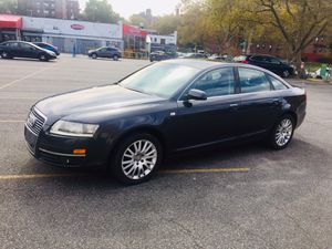 Audi $7000 for Sale in Brooklyn, NY