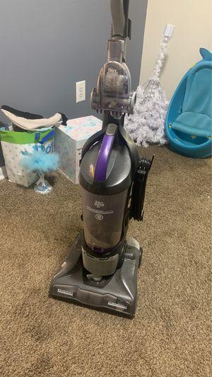 Vacuum for Sale in Hyattsville, MD