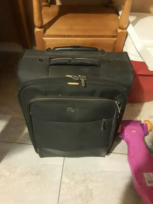 Luggage for Sale in Phoenix, AZ
