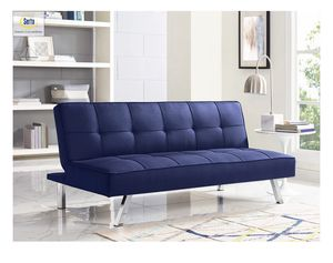 Futon Sofa Bed for Sale in Fort Worth, TX
