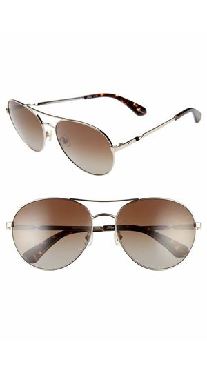Kate Spade Joshelle Sunglasses for Sale in San Gabriel, CA