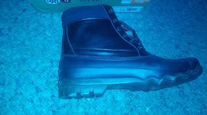 Sperry Brewster boots size 12 for Sale in Columbus, OH
