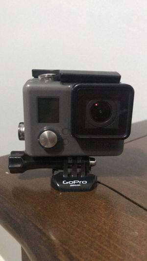 GoPro Hero+ lcd for Sale in Ocoee, FL