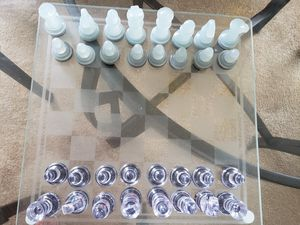 Chess for Sale in Lincoln, NE