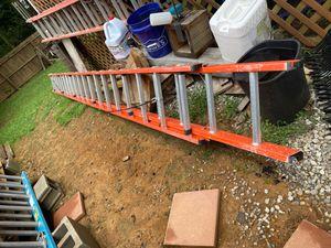 Ladder for Sale in Nashville, TN