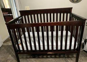 Crib for Sale in Lake Worth, FL