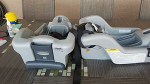 Graco car seat base for Sale in Henderson, NV