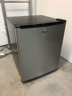 Mini fridge for Sale in Whittier, CA