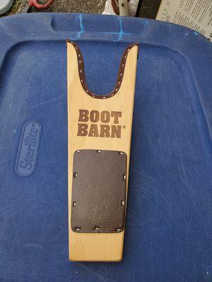 BOOT BARN for Sale in Davenport, FL