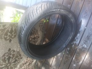 3 TIRES - 265 35 r22 for Sale in Tampa, FL