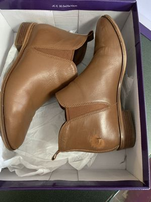 Michaels Kors Ankle Boot for Sale in Aberdeen, MD