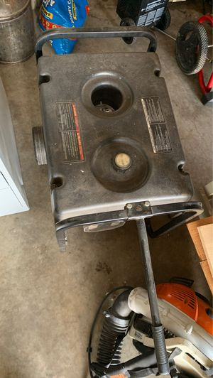 Generator for Sale in Auburn, WA