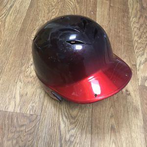 Kids baseball batting helmet for Sale in Longmeadow, MA