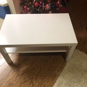 """LACK Coffee table, 35 3/8x21 5/8 """" for Sale in Washington, DC"""