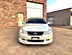 cruise controls 2OO7 Lexus GS350 for Sale in Peoria, IL