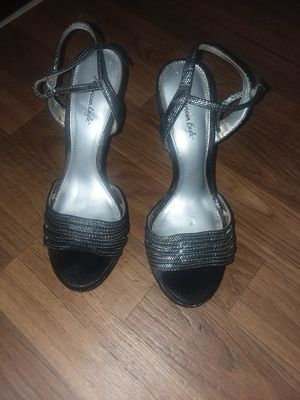 American Eagle Heels for Sale in Raleigh, NC