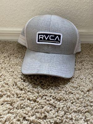 RVCA SnapBack Hat for Sale in Glendale, AZ