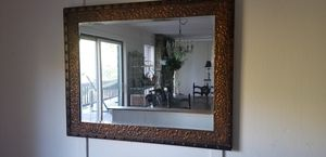 Large mirror for Sale in Silverthorne, CO
