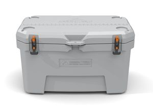 Ozark 52 Quart Yeti Style Cooler like new for Sale in BAYVIEW GARDE, IL