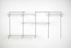 Closet shelves for Sale in Miramar, FL