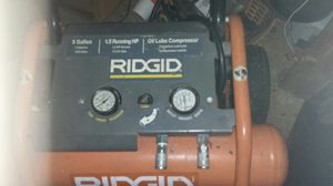 Air compressor for Sale in Knoxville, TN