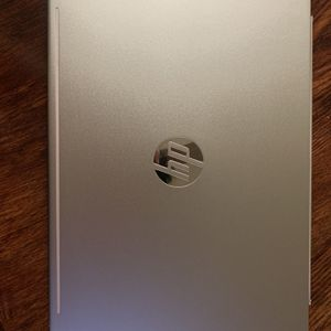"Hp Laptop 14"" for Sale in Menifee, CA"