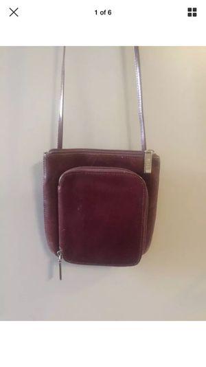 Hobo international cross body zip around organizer purse for Sale in Denver, CO