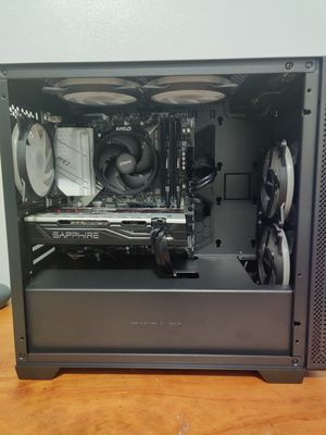 Gaming computer for Sale in Queens, NY