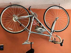 FELT ZW women's bike for Sale in Apopka, FL