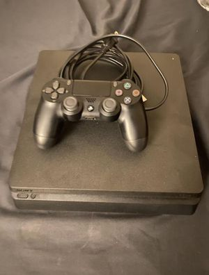 Playstation 4 for Sale in McLean, VA