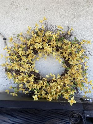 $15 🌼🌼🌼🌼🌼🌼🌼🌼 for Sale in Cudahy, CA
