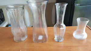 Flower vase for Sale in La Vergne, TN