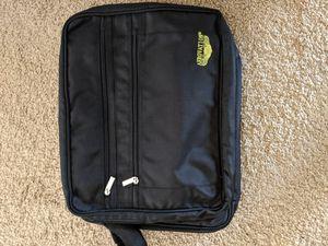 Aerovation laptop case for Sale in Winston-Salem, NC