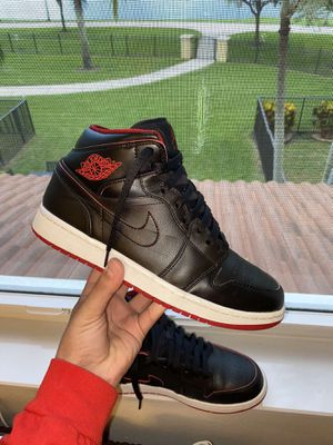 Jordan 1 for Sale in Auburndale, FL
