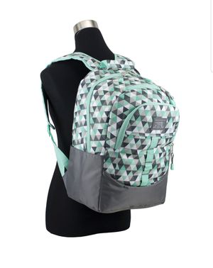 Eastport Multi-Purpose Backpacks (2 colors available see photos) for Sale in Tampa, FL